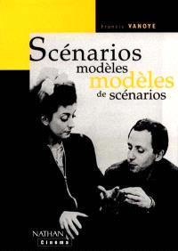 Scénarios modèles, modèles de scénarios
