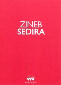 Zineb Sedira, Gardiennes d'images