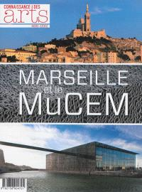 Marseille et le MuCEM