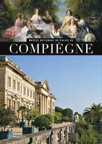 Musées nationaux du palais de Compiègne