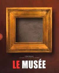 Le musée : coffret