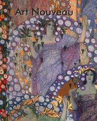 Art nouveau = Jugendstil