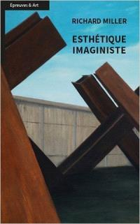 Esthétique imaginiste