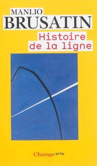 Histoire de la ligne