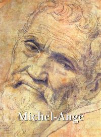 Michel-Ange : 1475-1564