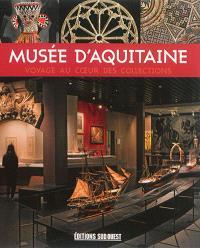 Musée d'Aquitaine : voyage au coeur des collections