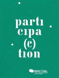 Participa(c)tion