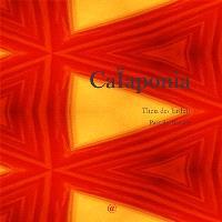 Caïaponia