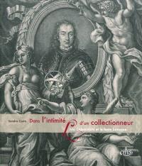Dans l'intimité d'un collectionneur : Livio Odescalchi et le faste baroque