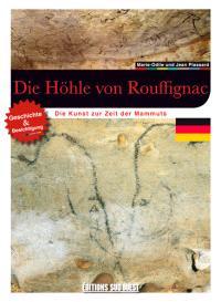Die Höhle von Rouffignac