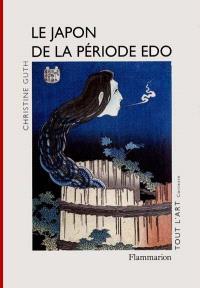 Le Japon de la période Edo