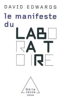 Le manifeste du Laboratoire