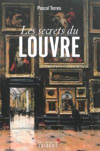 Les secrets du Louvre