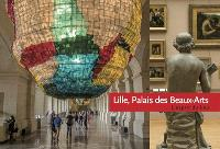 Lille, Palais des beaux-arts