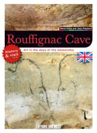 Visiting Rouffignac cave