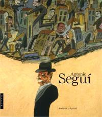 Antonio Segui