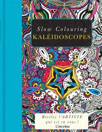 Kaléidoscopes