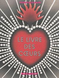 Le livre des coeurs
