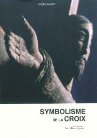 Symbolique de la croix