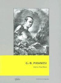 Giovanni-Battista Piranesi