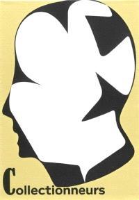 Collectionneurs : Die Sammlungen des Kunstmuseums Luzern und eine Genfer Privatsammlung = Collectionneurs : les collections du Musée d'art de Lucerne et une collection privée de Genève : exposition, Lucerne, Kunstmuseum, du 26 février au 27 novembre 2016