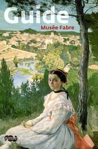 Guide Musée Fabre