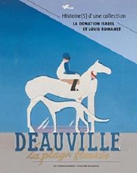 Histoire(s) d'une collection : la donation Isabel et Louis Romanet