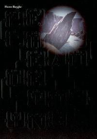 Le château de Turing