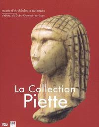 La collection Piette