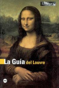 La guia del Louvre