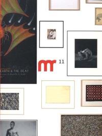 La méthode Monte-Carlo : oeuvres de la collection Antoine de Galbert : exposition, Paris, La Maison rouge, du 14 juin au 21 septembre 2014