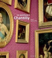 La peinture à Chantilly : chefs-d'oeuvre du musée Condé