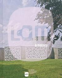 LaM : a history