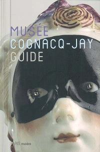 Musée Cognacq-Jay, guide