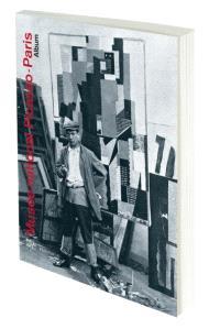 Musée national Picasso-Paris : album