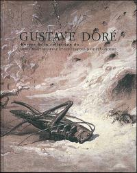 Gustave Doré : collection du MAMCS