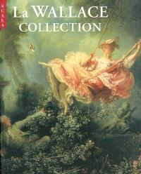 La Wallace Collection