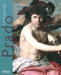 Le musée du Prado : Madrid