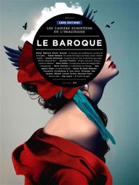 Cahiers de l'imaginaire (Les). n° 7, Le baroque