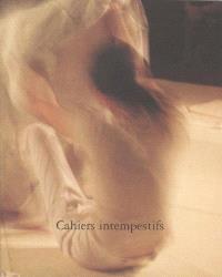 Cahiers intempestifs. n° 18, Combien de frontières faut-il traverser pour rentrer chez soi ?