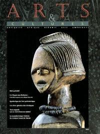 Arts & cultures. n° 5