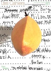 Cahiers du Musée national d'art moderne. n° 81, automne 2002
