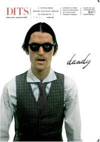 Dits. n° 10, Dandy