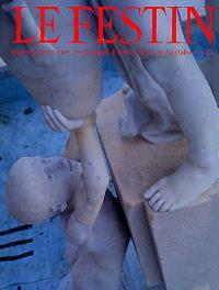 Festin (Le). n° 33