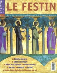 Festin (Le). n° 44