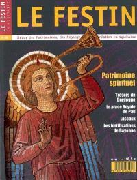Festin (Le). n° 48