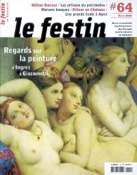 Festin (Le). n° 64