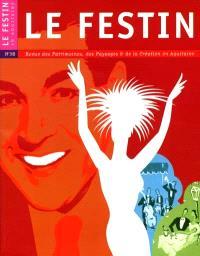 Festin (Le). n° 38