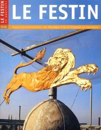 Festin (Le). n° 40