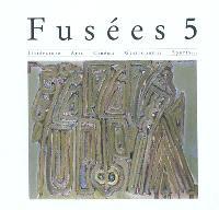 Fusées. n° 5